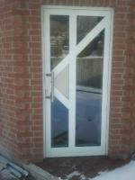 Türen u. Fenster_30