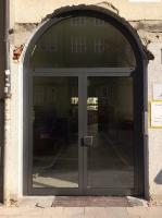 Türen u. Fenster_5